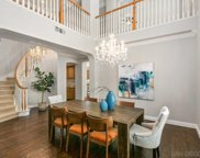 12867 Seabreeze Farms Drive, Carmel Valley image