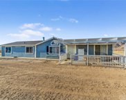 30120 Desert View Road, Lucerne Valley image