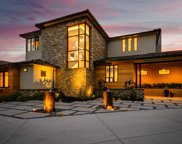 4858  Cavitt Ranch Place, Granite Bay image
