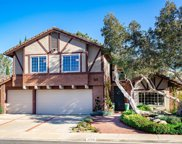3724 Newcrest Point, Carmel Valley image