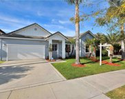 3634 Fairmont Lane, Oxnard image