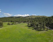 1570 Kerr Gulch Road, Evergreen image