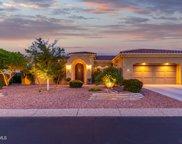 12831 W El Sueno Drive, Sun City West image