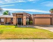 6713 W Monterey Way, Phoenix image