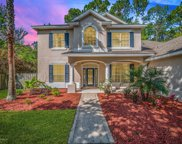 356 S CHECKERBERRY WAY, Jacksonville image