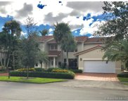 8310 Nw 168th St, Miami Lakes image