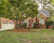 516 Woods Walk Lane, Rocky Mount image