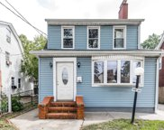 109-33 213th St, Queens Village image
