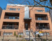 1042 West Altgeld Street Unit 2, Chicago image