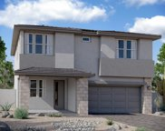 9846 E Ignition Drive, Mesa image