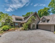 55  Armour Court, Hendersonville image