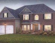 108 W Longfield Lane, Reidville image