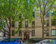 1625 W Sunnyside Avenue Unit #1A, Chicago image