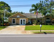 306 Emerson, Palm Bay image