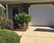 93 Palisades Loop Unit 93, Pawleys Island image