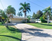 481 Grenier DR, North Fort Myers image