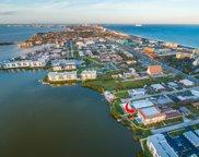 191 Seminole Unit #202, Cocoa Beach image