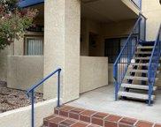 1200 E River Rd Unit #D42, Tucson image