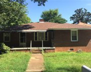 707 Cleveland Avenue, Anderson image