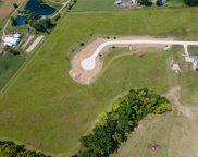 15 Stonebriar Estates Court, Wentzville image