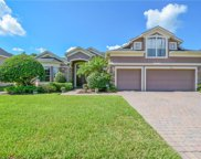 3238 Open Meadow Loop, Oviedo image