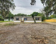 6937 Durant Road, Plant City image