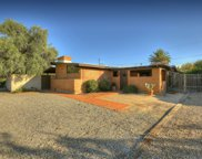 6950 E Acoma, Tucson image