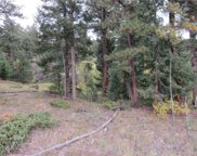 11615 South Us Hwy 285 Frontage Road, Conifer image