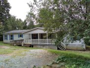 1727 K O Way, Sevierville image