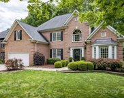 12222 Farnborough  Road, Huntersville image
