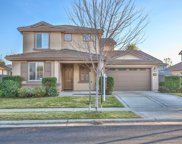2516  Summerland Way, Roseville image