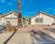1332 W Medina Avenue, Mesa image