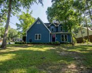 232 Rolling Hill Drive, Daphne image