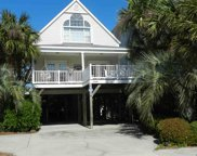 1014 B S Ocean Blvd, Surfside Beach image