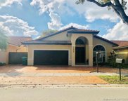 15230 Nw 89th Ave, Miami Lakes image