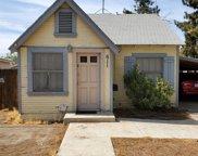 611 Beech, Bakersfield image