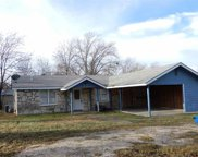 1010 Fifth St, Marble Falls image