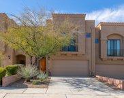 6341 N Gadd, Tucson image