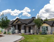 2305 River Meadows Parkway, Midway image