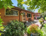 5430 South Lakeview Way, Littleton image