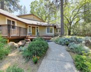 3175  Sugar Ridge Road, Meadow Vista image