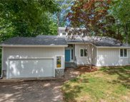 16111  Tana Tea Circle, Tega Cay image