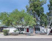 1622 W Weldon Avenue, Phoenix image