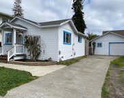 212 Blackburn St, Santa Cruz image