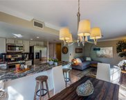 2812 Swallow Point Circle, Las Vegas image