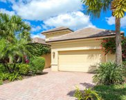 14574 Speranza Way, Bonita Springs image
