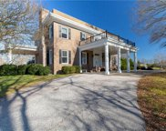 1039  Lancaster Highway, Chester image