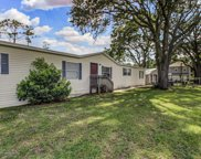 2510 WATER BLUFF DR, Jacksonville image