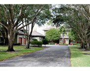 904 Robalo DR, Fort Myers image