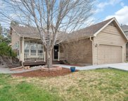 21795 Saddlebrook Drive, Parker image